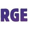 rge-94536.jpg
